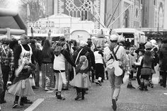carnaval_de_comines_15_03_2015