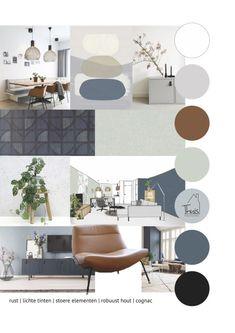 Mood Board Interior, Home Interior, Interior Decorating, Moodboard Interior Design, Home Design, Grey Kitchen Designs, Interior Design Presentation, Tropical Decor, Tropical Furniture
