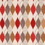 Alderley Curtain Fabric