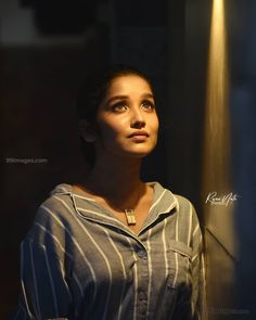 Anikha Surendran Actress Photos Stills Gallery Beauty Full Girl, Cute Beauty, South Indian Actress, Beautiful Indian Actress, South Actress, Child Actresses, Indian Actresses, Beautiful Girl Wallpaper, Artists For Kids