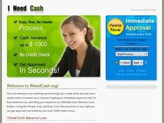 i need cash Credit Agencies, Collection Agency, Federal Student Loans, Check Your Credit, Credit Bureaus, Short Term Loans, Cash Advance, Money Laundering, Need Cash