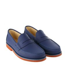 Carven #Loafers