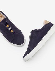 chaussures bon marché Rihanna x FENTY Sneaker Boot, FENTY BEAUTY BY RIHANNA, Bottes hautes chauffantes, bottes fines, chaussures de course pour