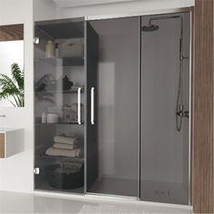Konvert Solution Lockers, Locker Storage, Cabinet, Furniture, Ideas, Home Decor, Shower Base, Storage Spaces, Standing Bath