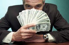 5 SECRETS OF SELF MADE MILLIONAIRES!!  #millionaire #wealth #luxury