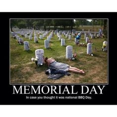 Thank you veterans!!