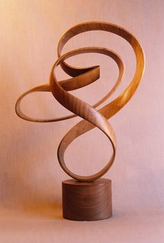 Aria by John McAbery