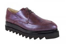 Men Dress, Dress Shoes, Derby, Oxford Shoes, Lace Up, Casual, Fashion, Moda, Fashion Styles