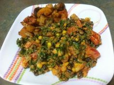 spinach & artichoke hummus, vegan & nutritarian, www.trainerisa.com ...