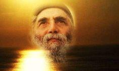 Πανικός από πιστούς στον τάφο του Άγιου Παΐσιου! Σαν σήμερα «εκοιμήθη», πριν 23 χρόνια!