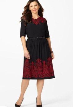 bec2107041c Catherines plus size formal dresses - https   letsplus.eu formal