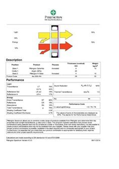 Made-to-measure uPVC Sash Windows from London Upvc Sash Windows, Sight Lines, Compliments, London, London England