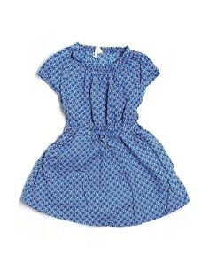 Check it out - Mini Boden Dress for $16.99 on thredUP!