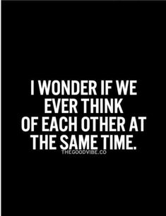 Missing you quotes - 40 Love Quotes Of The Day To Cheer You Up When You're Missing Your LongDistance Partner – Missing you quotes I Want You Quotes, Best Love Quotes, Miss Me Quotes, Over You Quotes, The Words, Funny Relationship Quotes, Funny Quotes, Long Distance Relationship Quotes Miss You, Long Distance Relationships