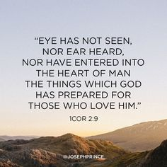 To live is Christ . Bible Teachings, Bible Scriptures, Bible Quotes, Words Quotes, Joseph Prince Quotes, Joseph Prince Ministries, Eye Has Not Seen, Bible Knowledge, Hope Quotes