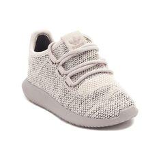 Toddler adidas Tubular Athletic Shoe e65f57175