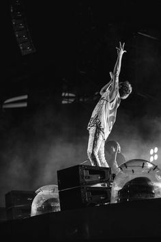 Listen to every One OK Rock track @ Iomoio Takahiro Morita, Takahiro Moriuchi, One Ok Rock, First Story, Track, Concert, Music, Japanese, Apple