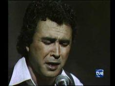 Cante Paco Taranto - Granaina.wmv