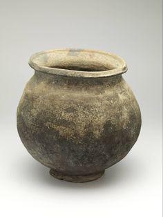 cooking pot, Anonymous, 1200 - 1300 | Museum Boijmans Van Beuningen