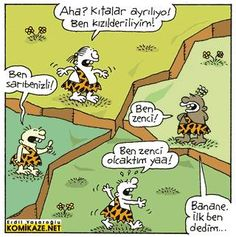 https://www.facebook.com/karikaturkey1/photos/a.296350967064602.80626.296347977064901/886673264699033/?type=1