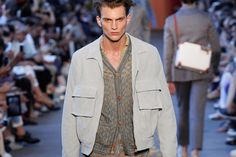 Missoni 2016 Spring/Summer Collection