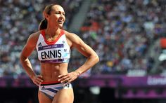 Dr Michael Mosley set out to discover whether the likes of the 5:2 diet could be a short cut to lose weight,with a fraction of the work put in by Olympic atheletes like Jessica Ennis