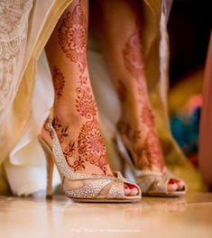 #weddingshoes #weddingheals