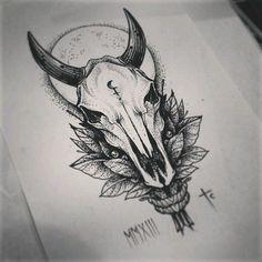 Psyko Wolf