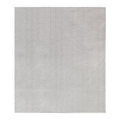 IKEA - BERTA, Toile plastifiée, Tissu avec revêtement acrylique facile à nettoyer avec un chiffon ou en machine.Il est possible et facile de le couper à la longueur souhaitée. Ne s'effiloche pas.