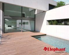 14 best vlonder images on pinterest elephant elephants and garden