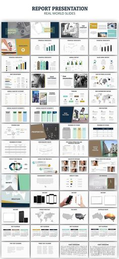 15 Best Powerpoint template images in 2016 | Powerpoint