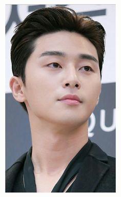 Psj Park Hae Jin, Park Seo Joon, Seo Kang Joon, Most Beautiful Faces, Beautiful Boys, New Actors, Actors & Actresses, Korean Men, Korean Actors