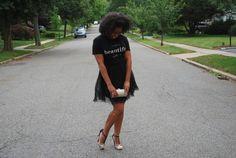 #wiw #ootd #fashion #style #mystyle #shoes #blogger #accessory #fashionblogger #whatiwore #photooftheday #fashiondiary #streetstyle