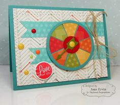 TE SOTM MAR 2014 Stamping with a Passion!: Taylored Expressions March SOTM and Key Ingredients Blog Hop