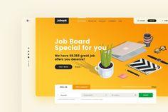 Delega a costi minimi: Email: Contact Skype: contact Website: www. Custom Website Design, Website Design Company, Skype, Ecommerce Website Design, Website Design Inspiration, Job Offer, Web Design Company