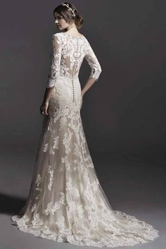 plus size wedding dresses formal gown dresses . Everything you need for weddings & events. https://www.lacekingdom.com/