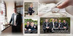 The boys Wedding Albums, Our Wedding, Wedding Photos, Custom Design, Boys, Photography, Marriage Pictures, Baby Boys, Photograph