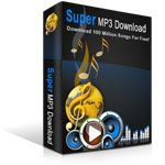 http://www.super-mp3-download.com/images/stories/app/product1/box/box150.jpg
