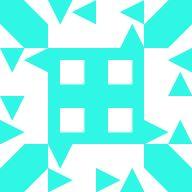 21 de idei de mic dejun sanatos pentru copii – Sfaturi de nutritie si retete culinare sanatoase Company Logo