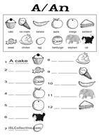 English for Kindergarten Free Worksheet. 30 English for Kindergarten Free Worksheet. Kindergarten Worksheets English Vocabulary Worksheets for English Worksheets For Kids, English Lessons For Kids, Kids English, English Activities, Printable English Worksheets, Group Activities, Learn English, Teacher Worksheets, Free Kindergarten Worksheets