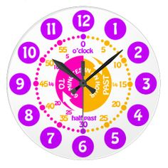 ==> consumer reviews          Girls learn to tell time pink purple wall clock           Girls learn to tell time pink purple wall clock We have the best promotion for you and if you are interested in the related item or need more information reviews from the x customer who are own of them befo...Cleck Hot Deals >>> http://www.zazzle.com/girls_learn_to_tell_time_pink_purple_wall_clock-256109916112052436?rf=238627982471231924&zbar=1&tc=terrest