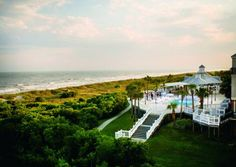 Wild Dunes Resort By Destination Hotels (1 Sundial Circle) This beautiful Isle of Palms resort features 2 championship golf courses and spa services. Guests will be 5 minutes' walk from the beach and 3 minutes' drive from the Isle of Palms Marina. #bestworldhotels #hotel #hotels #travel #us #southcarolina