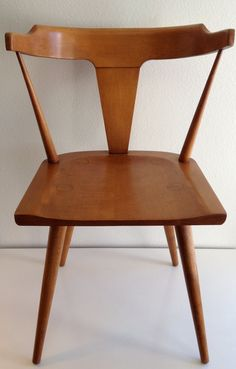 Paul McCobb Planner Group Chair . I Want It!