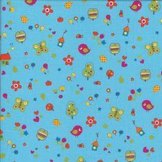 6b2dd67cd65 8 Best fabric I have images | Poplin, Fabrics, Shop by