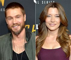 Chad Michael Murray Ties the Knot to Sarah Roemer - #Chad_Michael_Murray, #Chad_Michael_Murray_Married  More Images and Full Article at http://sugarsurgery.com/chad-michael-murray-ties-knot-sarah-roemer/