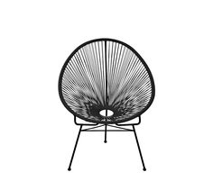 1000 images about flat shopping list on pinterest charlotte city coupe an - Ikea fauteuil orange ...