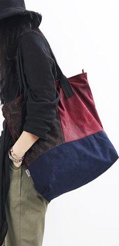 Barmaid Personalised Tote Bag Shopper Leaving Thank You Amend if needed Pub Lady