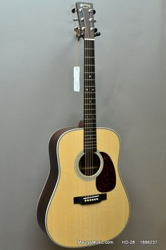 Martin Acoustic Guitar, Martin Guitars, Acoustic Guitars, Dave Matthews Band, Indie Movies, Romantic Movies, Drama Movies, Musical Instruments, Wes Anderson