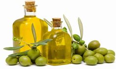 Essential Oils to Help Lose Belly Fat - - Here are some oils that are considered healthy and best