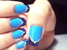 Nailed It! DIY Nail Design Contest | iVillage.ca